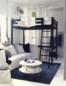 35 brilliant small space designs loombrand