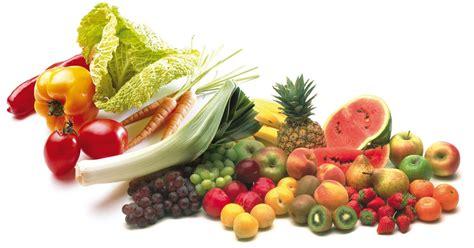 dipendenza alimentare alimentazione salute l altraitalia