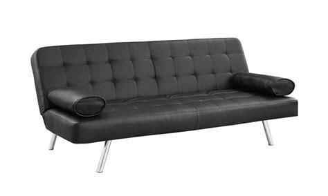 davenport 2 seater sofa bed davenport three seater sofa bed groupon goods