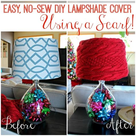 diy cover no sew 28 images diy pillow covers cool