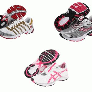 6pm running shoes 6pm up to 70 running shoes free shipping