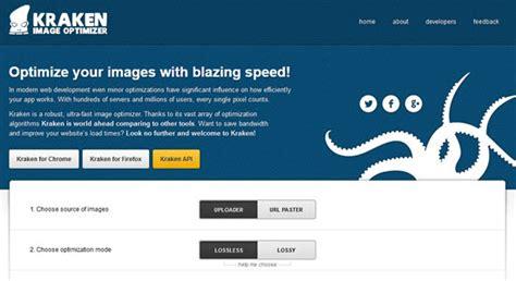 best compression program 11 best image compression software to reduce image size