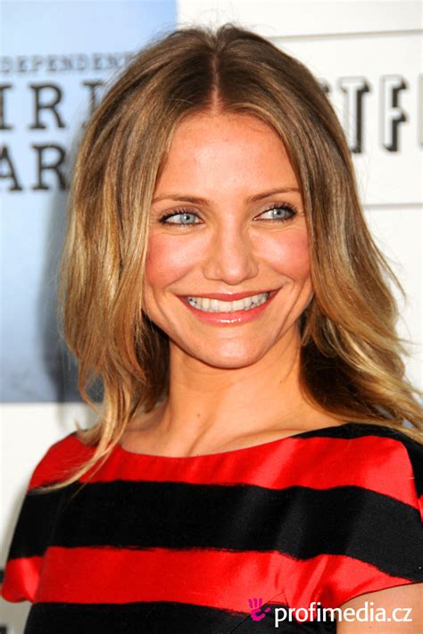Cameron Diaz Hairstyle Photos by Prom Hairstyle Cameron Diaz Cameron Diaz Cameron