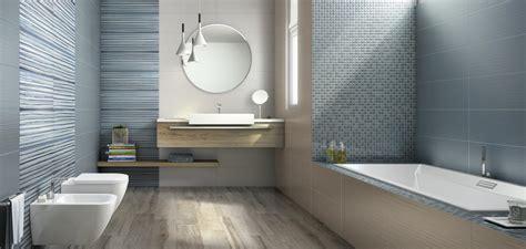 seda lavora con noi pavimenti rivestimenti bagno mattonelle e piastrelle per bagni