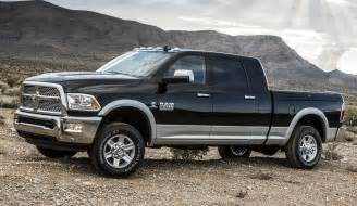 Kendall Dodge Jeep Ram Dodge Ram Earns Place In 2015 Guinness World Records
