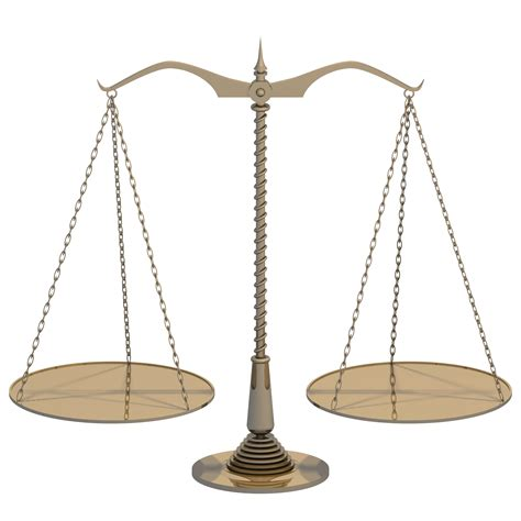 image of a scale balance scale png www pixshark images galleries