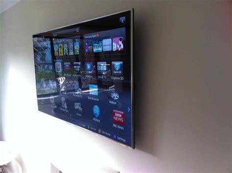 samsung wall tv samsung 32 inch smart tv wall mount wnsdha info