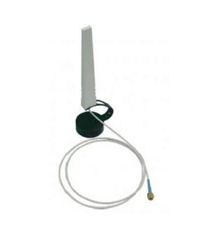 Dlink Ant24 1202 2 4ghz 12dbi Omni Directional Outdoor Antenna 2 4ghz 18dbi high gain directional outdoor panel antenna indonesia