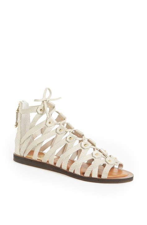 best sandals for flat best flat sandals for summer 2014 makeuglam