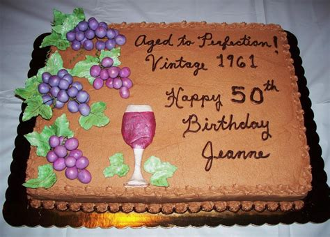 Cake Quotes For Birthday 50th Birthday Cake Sayings A Birthday Cake