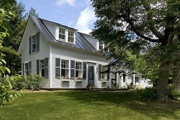 vermont home design ideas metals pictures and roof window on pinterest