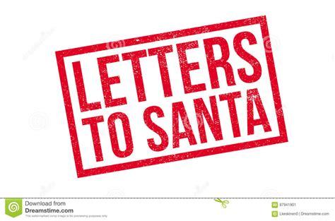 blowing dandelions letters for santa epistle cartoons illustrations vector stock images