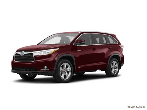 toyota lease specials toyota highlander lease specials lease a toyota 2017