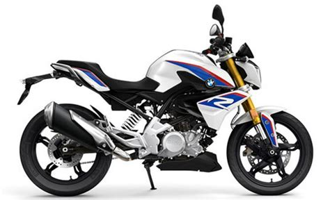bmw tvs bike bmw g310r price specs review pics mileage in india