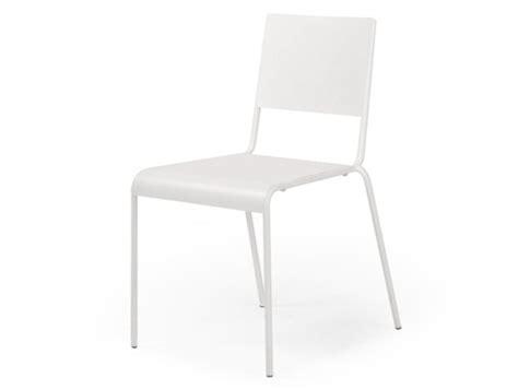 ikea chaise blanche 27 id 233 es de chaises design pour votre loft