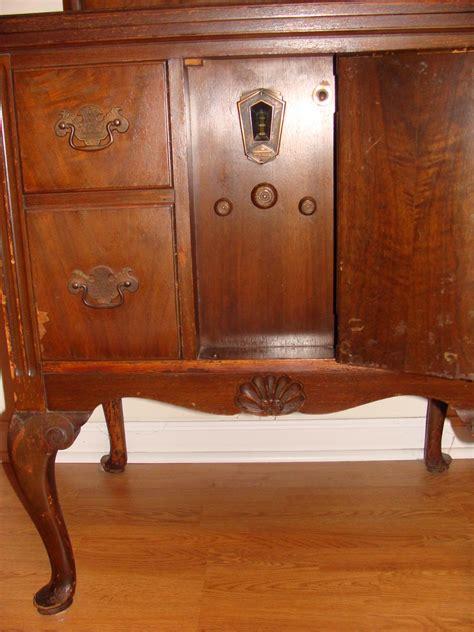 Desk Radio by Silver Marshall Desk Radio Collectors Weekly