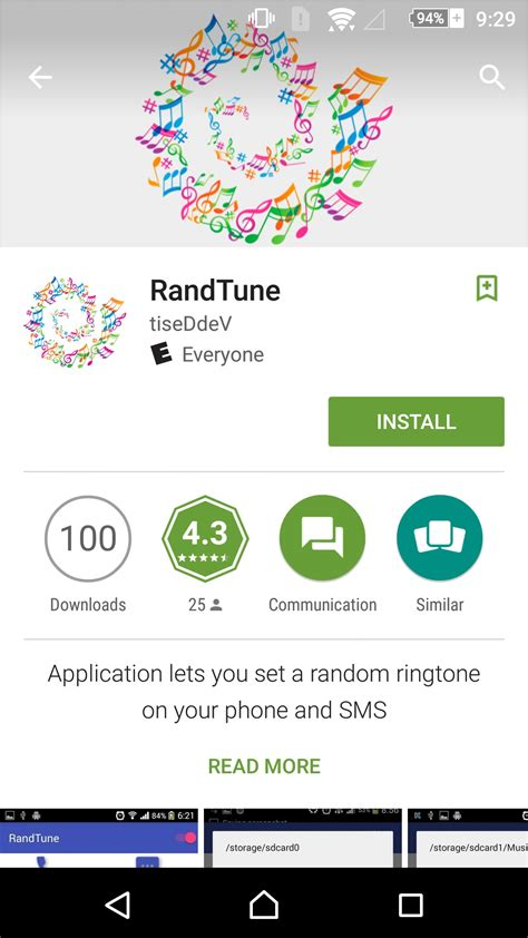 free notification sounds for android how to randomize ringtone and notification sounds on your android device with a simple app