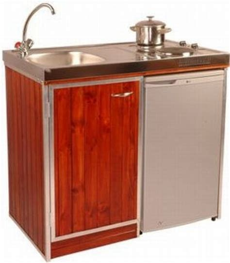 one kitchen sink and cabinet all in one kitchen sink and cabinet designed for your
