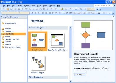 visio exle microsoft office visio free version visio exe