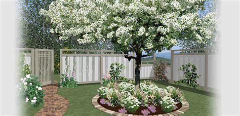 home designer software  deck  landscape software