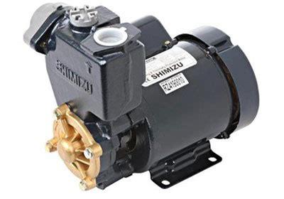 harga kapasitor pompa air nasional berapa harga kapasitor pompa air 28 images dunia bahan bangunan bandung harga pompa air
