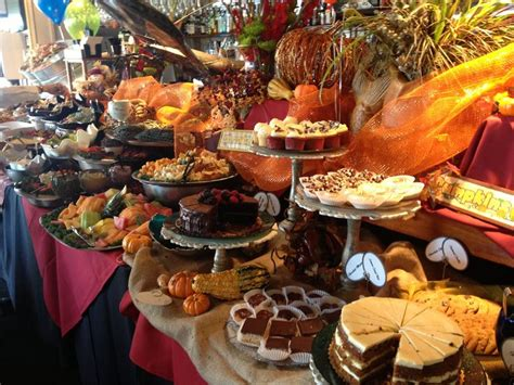15 Best Images About All You Can Eat Brunch On Pinterest All You Can Eat Buffet Seattle