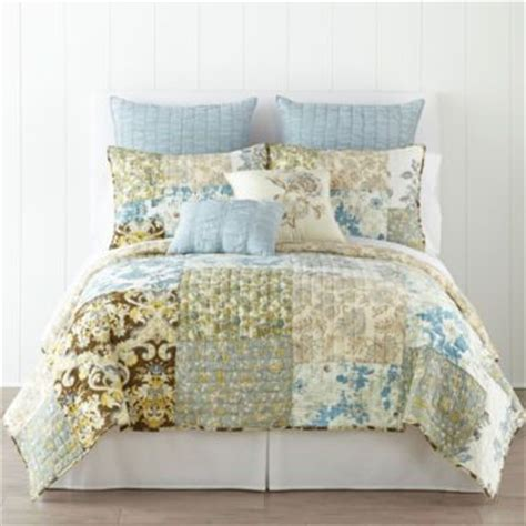 Jcpenney Quilts Bedding by The World S Catalog Of Ideas