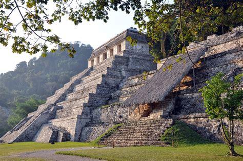 imagenes de paisajes aztecas 26 increibles estructuras y lugares abandonados del mundo