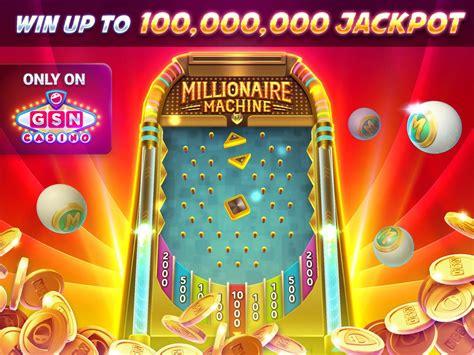 gsn casino slots   slot games apk   casino game  android apkpurecom