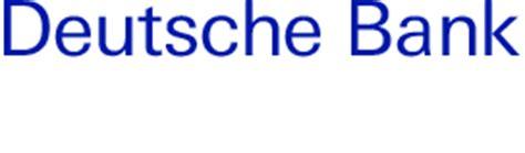 www deutche bank de index redirect deutsche bank