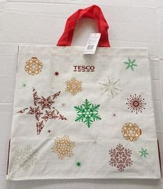 Where Is The Pin On A Tesco Gift Card - reusable tote bags bags uk and ladybugs on pinterest