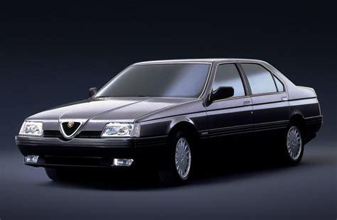 alfa romeo sedans alfa romeo 164 sedans 1993 1998 jautajums lv