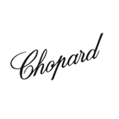 Chopard Wish For By Etc chopard logo png www pixshark images galleries