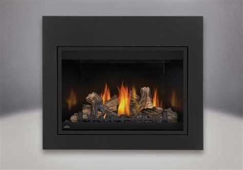 Gas Fireplace Yellow by Grandville 36 Cf Bgd36cf Ambassador Fireplaces