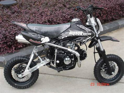 dirt bike swing arm dirt bike aluminum rear swing arm wl a121 from yongkang
