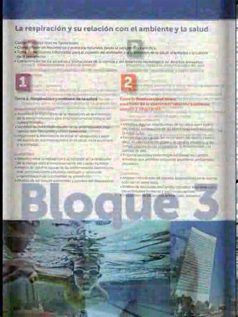 libros 1 grado de secundaria 2016 libro biolog 237 a 1 educaci 243 n secundaria primer grado sept