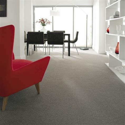 grey carpets for living room grey is the new trending floor color carpet express