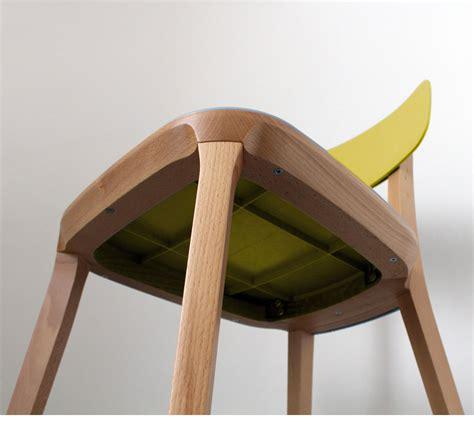 sedie in legno moderne sedia porta venezia infiniti sedia in legno moderna