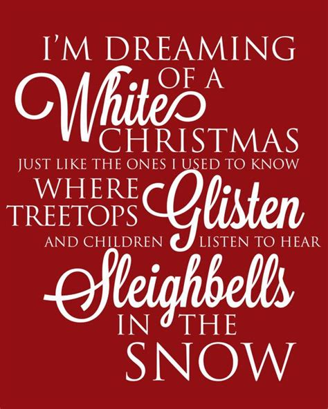 christmas quotes blessings cards decorations images  pinterest christmas