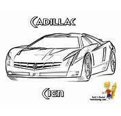 Mega Sports Car Coloring Pages  Cars Free NASCAR