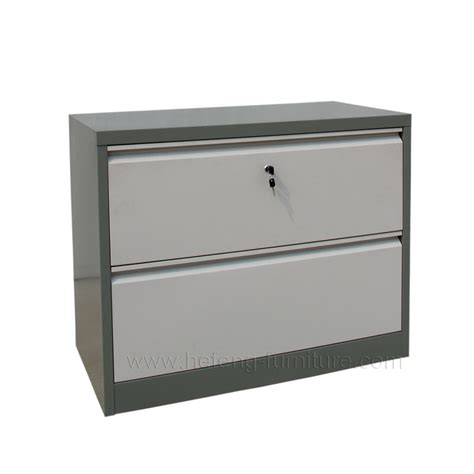 2 drawer lateral file cabinet luoyang hefeng furniture