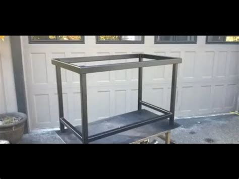 50x50 steel box section 960 94 kb free 50 215 50 steel box section mp3 home pages