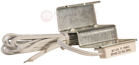 Where To Buy Genie Garage Door Parts Genie 33950r S Excelerator Garage Door Opener Limit Switch