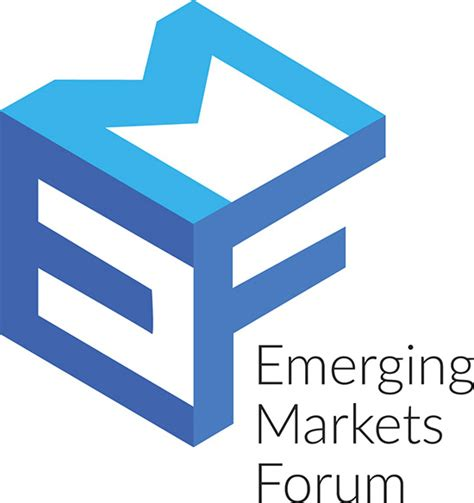 pharmaceutical market access in emerging markets books events