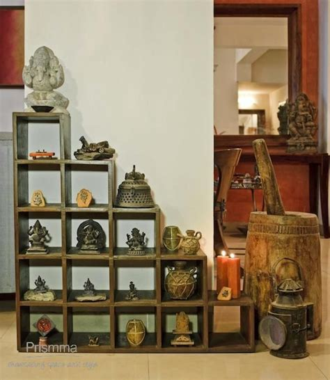traditional indian home decor 3039 best images about indian ethnic home decor on