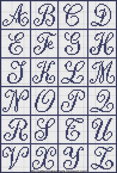 pattern generator text pinterest the world s catalog of ideas