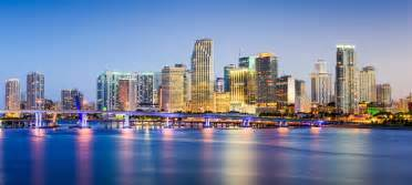 lennar homes for sale in miami florida