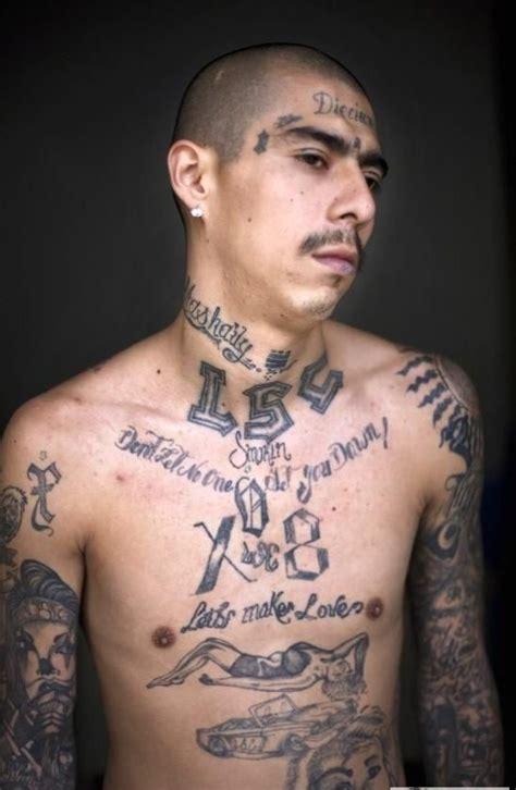 53 zahlen buchstaben und nummern tattoos