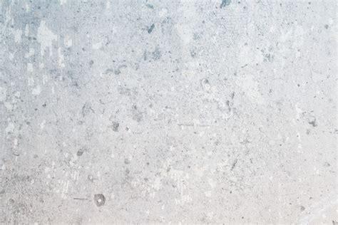 Marble Wood Floor Combination by 30 White Textures Textures Design Trends Premium
