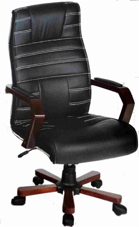 most comfortable desk chairs ergonomic computer desk chair for most comfortable work